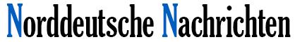 Norddeutsche Nachrichten