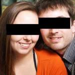 Fühlt sich diskriminiert: Bisexuelles Paar