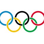 Olympic_flag