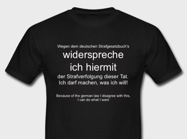 einbrecher-shirt