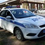 Russian_Police_car_Tver