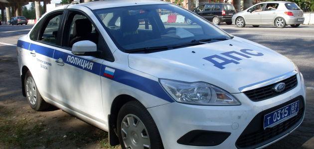 Russian_Police_car_Tver