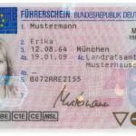 Foto: Kraftfahrt-Bundesamt