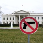whitehouse-gunfreezone