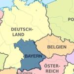 bayern-belgien