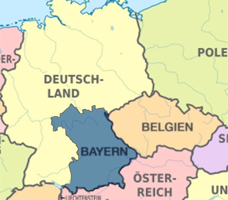 seriöse partnervermittlungen Bielefeld