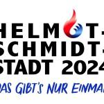 helmutschmidtstadt2024