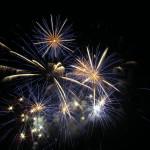 Feuerwerk_Lesekreis_gemeinfrei