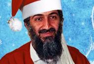 Foto: Hamid Mir CC BY-SA 3.0