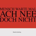 Diese Anzeige erscheint am Montag in der Printausgabe der Norddeutschen Nachrichten