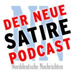 nn-neuerpodcast1400x1400