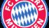 Logo_FC_Bayern_München