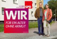 spd-wahlplakat-bundestagswahl-2013-thema-altersarmut